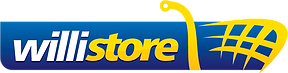 Plataforma E-commerce Willistore
